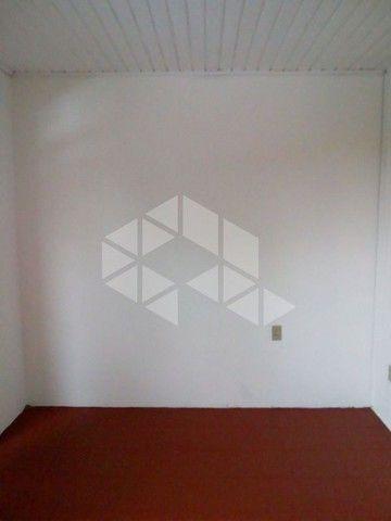 Casa para alugar com 1 dormitórios em , cod:I-034293 - Foto 5