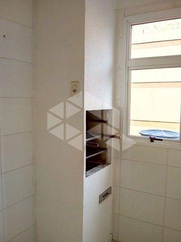 Apartamento para alugar com 1 dormitórios em , cod:I-034513 - Foto 17