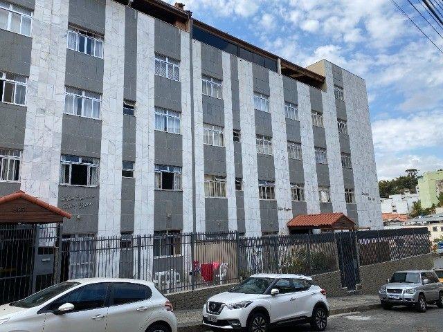 Apartamento 03 Quartos (suíte), sala, bh social, cozinha com área e 01 vaga  - Foto 14