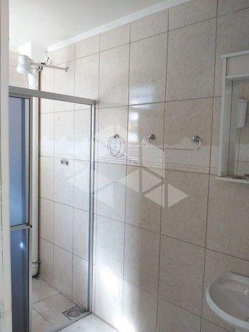 Apartamento para alugar com 2 dormitórios em , cod:I-034483 - Foto 14