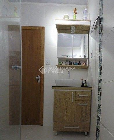 Apartamento à venda com 2 dormitórios em Jardim lindóia, Porto alegre cod:316853 - Foto 15