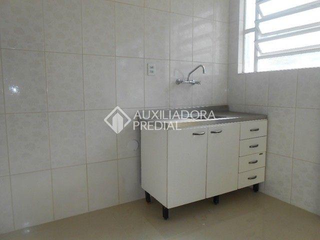 Apartamento à venda com 1 dormitórios em Higienópolis, Porto alegre cod:137155 - Foto 7