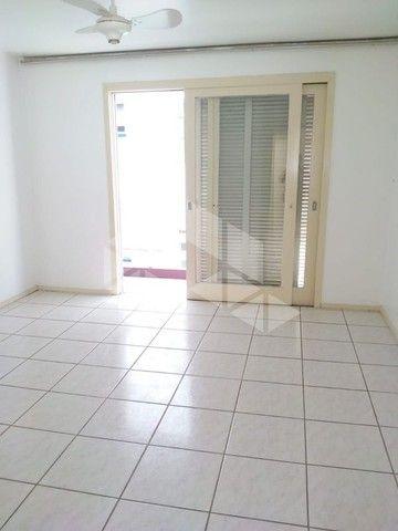 Apartamento para alugar com 2 dormitórios em , cod:I-034367 - Foto 8