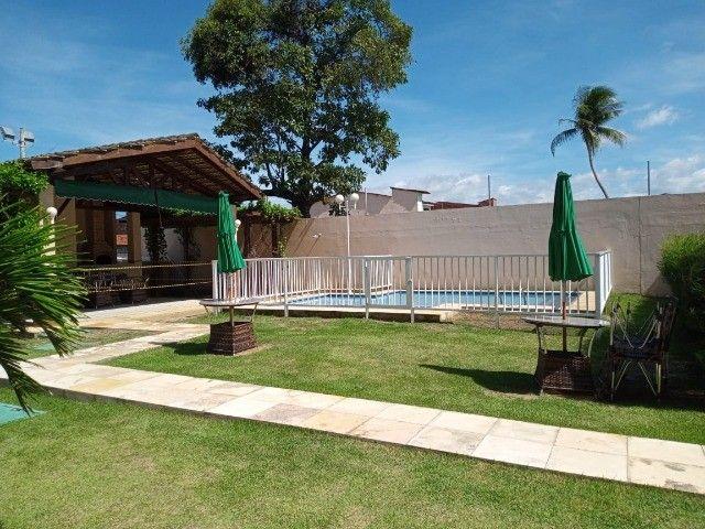 Apartamento 3 Quartos na Parangaba Novo - Foto 4