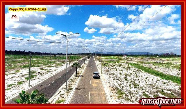 Loteamento em Terras Horizonte- Ligue e invista !!! - Foto 14
