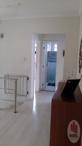 Casa Duplex Venda em condomínio em Feira de Santana - Foto 8