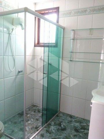 Apartamento para alugar com 3 dormitórios em , cod:I-034495 - Foto 7