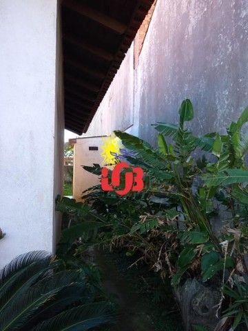 Casa para moradia e/ou veraneio na praia de Tramandaí - Foto 14