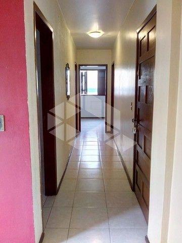 Apartamento para alugar com 2 dormitórios em , cod:I-034507 - Foto 4