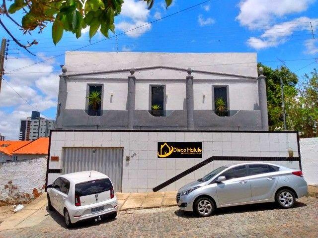 Casa na Prata com excelente infraestrutura para clínicas !!! - Foto 2