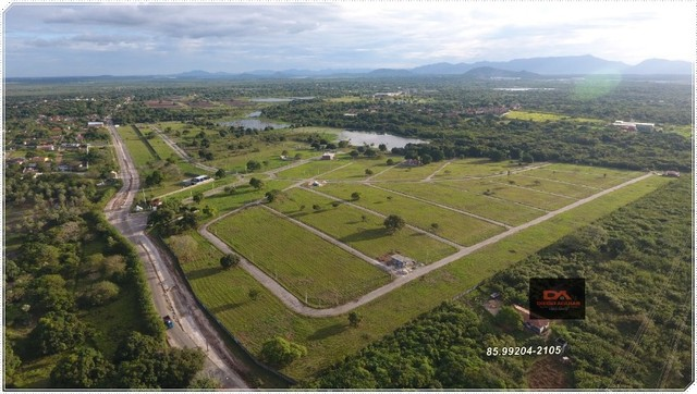 """Reserva Camará - A 6km da BR 116 §§"""" - Foto 15"""