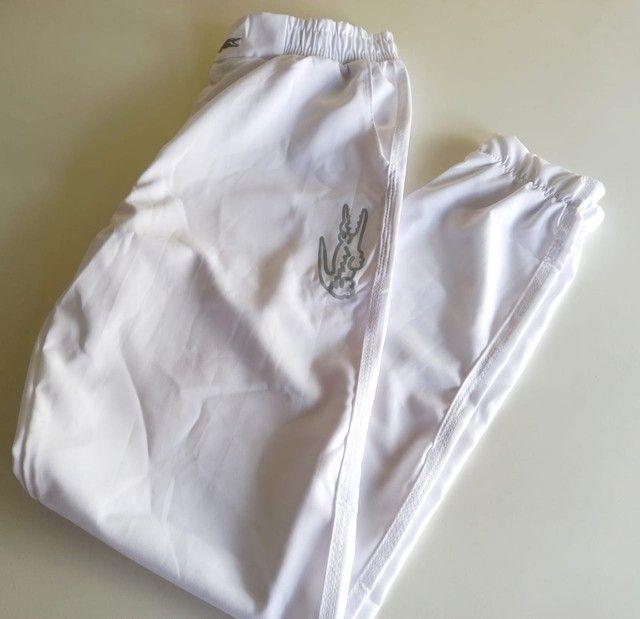 Calça Elastano refletiva  - Foto 4