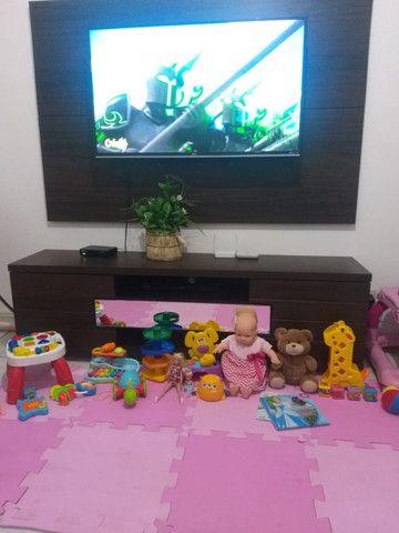 Cuidadora infantil - Foto 4