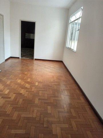 Apartamento três quartos - Foto 5