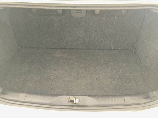 Nissan Sentra 2.0 S automático 2012 - Foto 13