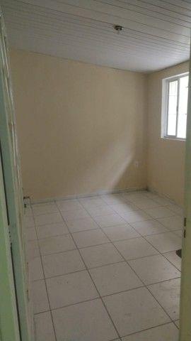 Casa 2 quartos no Barreto - Foto 8