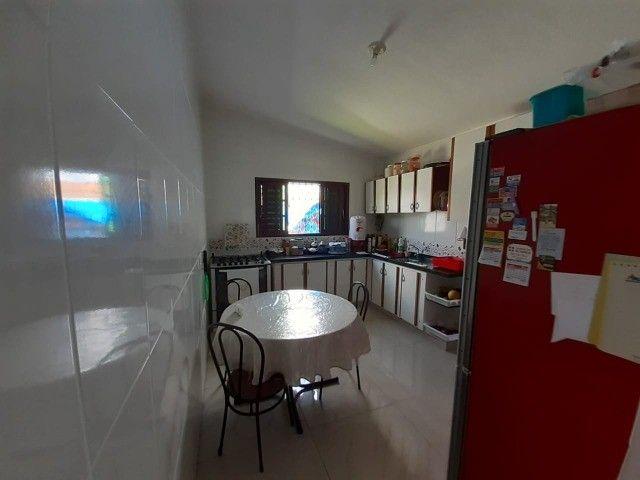 excelente casa no bairro do cristo - Foto 9