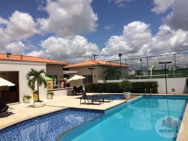 Casa para venda em condomínio no Bairro SIM, Feira de Santana - Foto 20