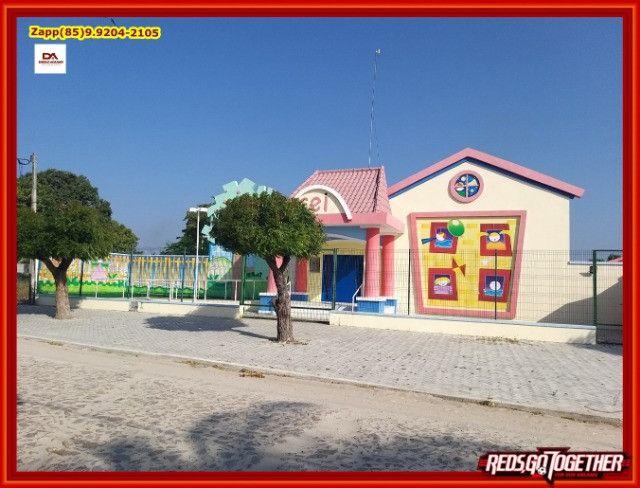 Loteamento em Terras Horizonte- Ligue e invista !!! - Foto 6