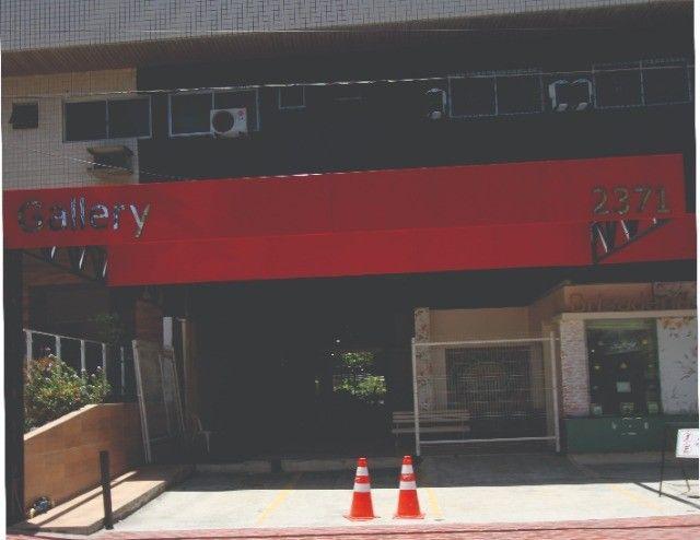 Loja em ótima localização prox. Praça da Imprensa venha fazer negócio - Foto 15