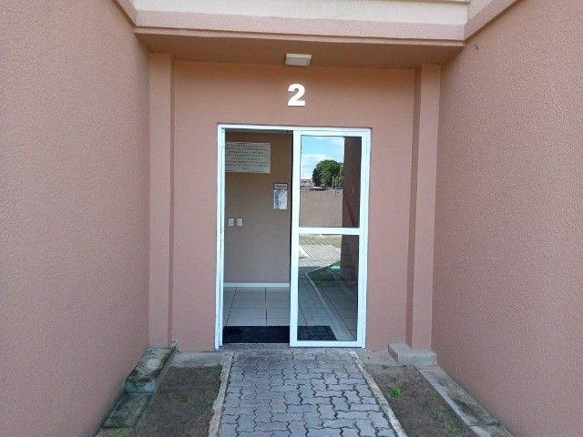 Apartamento 3 Quartos na Parangaba Novo - Foto 10