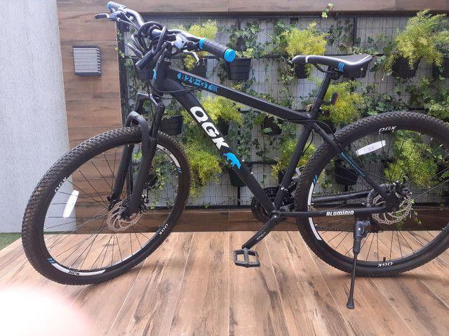 Bike top  - Foto 5