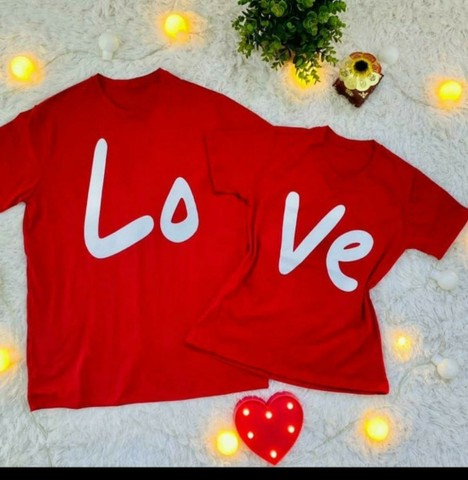 Kit t shirts  - Foto 2