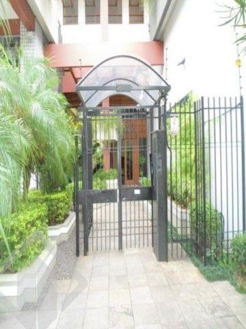 Apartamento à venda com 2 dormitórios em Floresta, Porto alegre cod:129294 - Foto 2