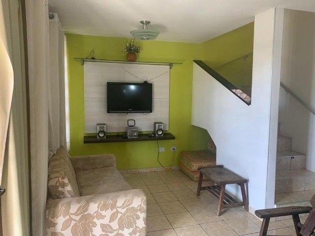 Casa em Condomínio Aluguel Anual - Ref. GM-0029 - Foto 18