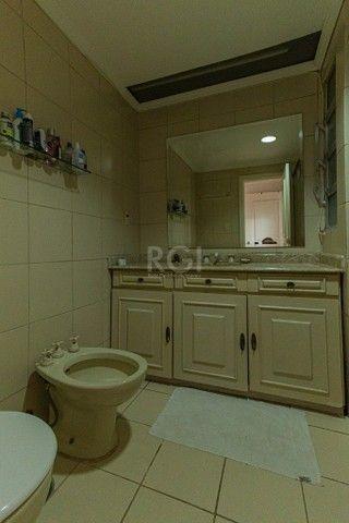 Apartamento à venda com 3 dormitórios em Moinhos de vento, Porto alegre cod:AR75 - Foto 15