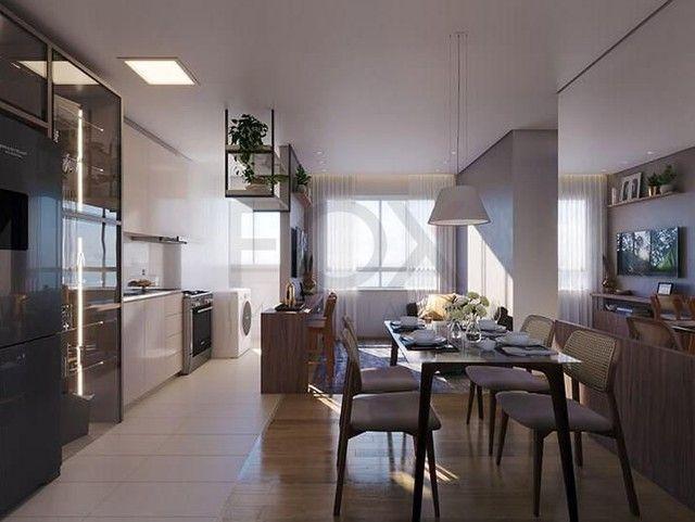 Apartamento à venda com 2 dormitórios em Camargos, Belo horizonte cod:19780 - Foto 16
