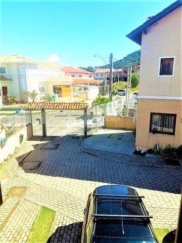 Casa à venda com 2 dormitórios em Hípica, Porto alegre cod:312204 - Foto 17