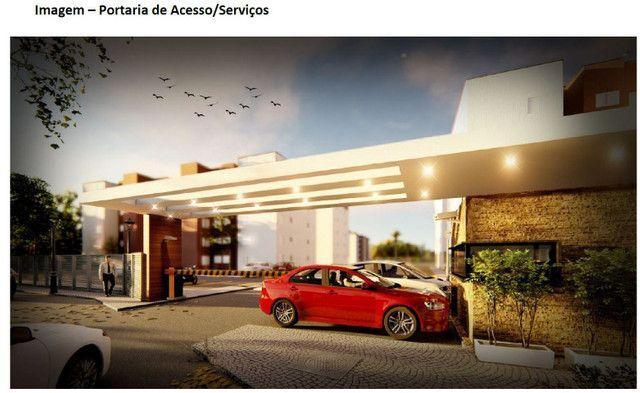Pré-Lançamento Condomínio Felicitá - Arsenal - São Gonçalo - Foto 2