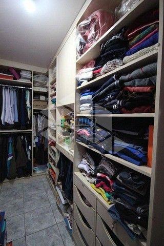 Escritório para alugar com 2 dormitórios em , cod:I-034440 - Foto 12