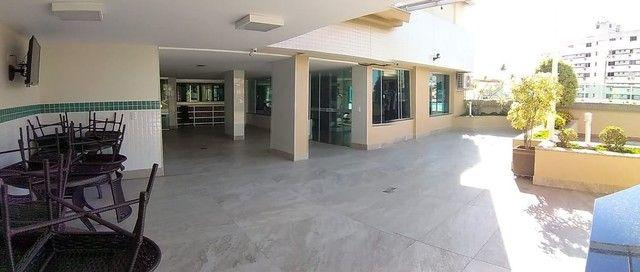 Apartamento à venda com 3 dormitórios em Setor bueno, Goiânia cod:60209182 - Foto 19