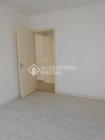 Apartamento à venda com 1 dormitórios em Higienópolis, Porto alegre cod:137155 - Foto 6