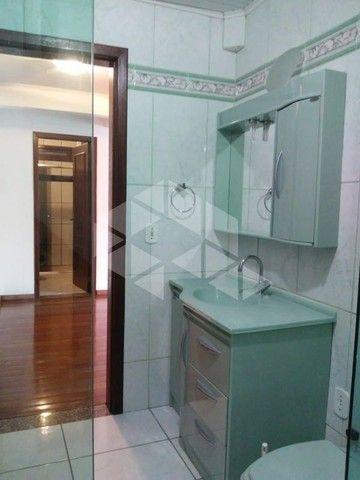 Apartamento para alugar com 3 dormitórios em , cod:I-034495 - Foto 11