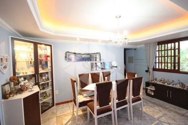 Escritório para alugar com 2 dormitórios em , cod:I-034440 - Foto 18
