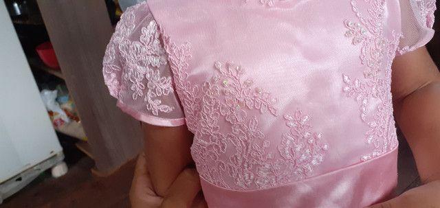 2 vestidos