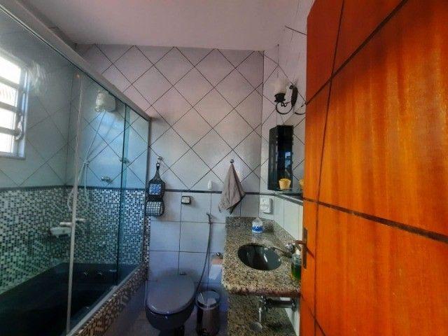 RP - Linda Casa 5/4 de 273 m2 com piscina  - Foto 20