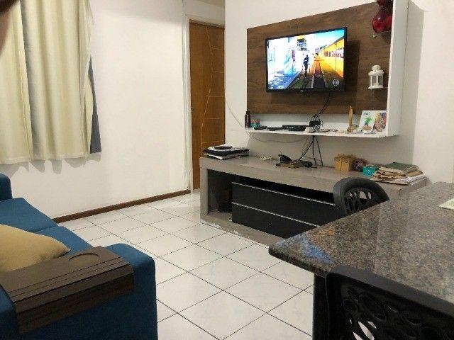 Apartamento 2/4 Camaçari - Foto 2