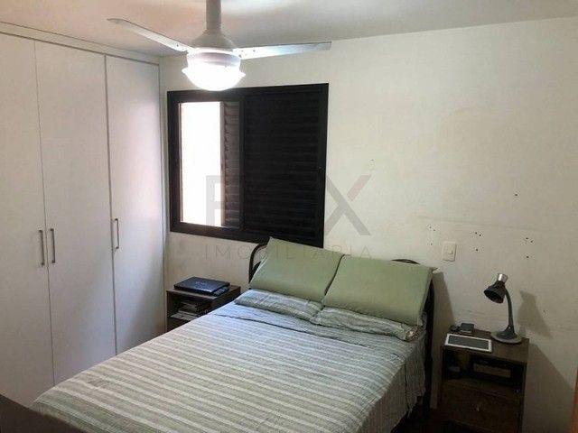 Apartamento para alugar com 3 dormitórios em São pedro, Belo horizonte cod:700580 - Foto 11