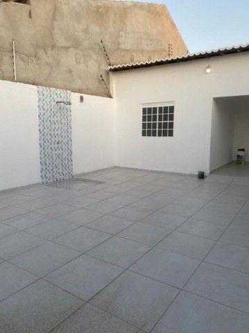 CASA RECÉM REFORMADA - PIRANGA - Foto 4
