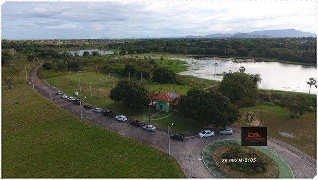 """Reserva Camará - A 6km da BR 116 §§"""" - Foto 3"""