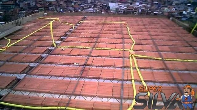 Construção - Reformas - Obras - Pedreiro - faz tudo - Marido de Aluguel