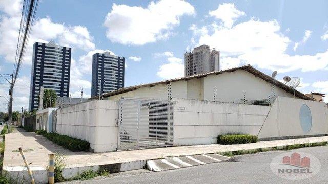 Casa no bairro Santa Monica para aluguel ou venda