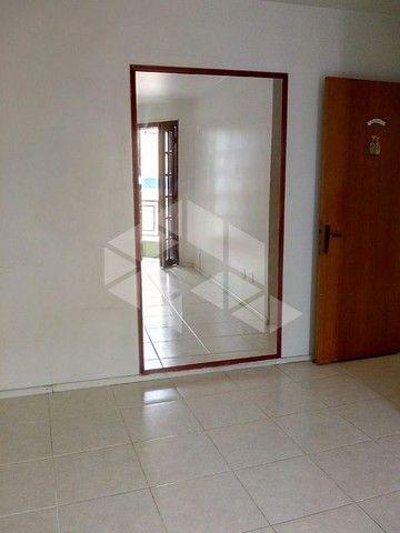 Apartamento para alugar com 2 dormitórios em , cod:I-034507 - Foto 9