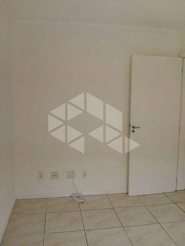 Apartamento para alugar com 1 dormitórios em , cod:I-034513 - Foto 6