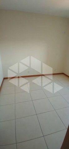 Apartamento para alugar com 1 dormitórios em , cod:I-034326 - Foto 2