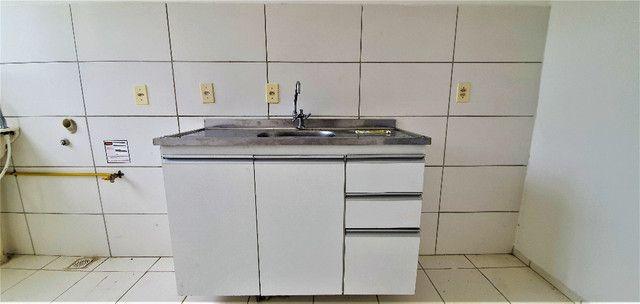 Apartamento em Jaboatão - Reserva Vila Natal - Condomínio Goiabeiras - R$ 750 - Foto 13